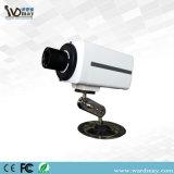 Farben-Bild-Kasten IP-Kamera des Starlight-2.0MP vom CCTV-Kamera-Hersteller