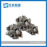 Bester Preis-seltene Massepraseodymium-Metallfotorezeptor
