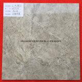 De Verglaasde Steen tegel-Qht-Jpyz van de vloer Jinggang