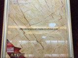 Diseño del suelo de piedra de mármol del azulejo 80X80 de la porcelana del material de construcción de Foshan Azulejo-Nuevo