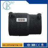 SDR11-33를 적합한 공급 연결
