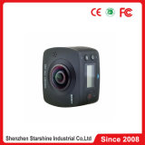 Doppelobjektiv Elephone Panoview 360 Grad-Kamera
