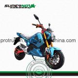 Elektrischer Roller mit ISO9001