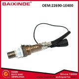 Sauerstoff-Fühler-Lambda-O2-Fühler 22690-1E400 für Nissan Altima, Stanze