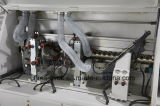 自動木製の端のバンディング機械Tc60c