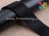 Cinghia di nylon multiuso dello zaino della cinghia della tessitura del reticolo normale