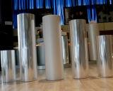 Metallisierter lamellierender Film für Schokolade, Biskuit-Verpacken