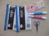 Kinder Belüftung-Bleistift-Beutel Soem-Promontial