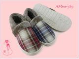 Pistoni dell'interno Shoes&#160 di Littice della nuova peluche molle di modo delle signore;