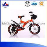 Оптовый малый велосипед детей ягнится Bike для девушок