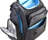 Sac mobile de sac à dos de momie de couche-culotte
