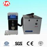 Apparecchiatura a gomito fredda automatica di viscosità (CCS) del simulatore HK-6538