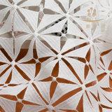 Neuer Entwurf und populäre Art-Nylon-Spitze