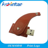 USB3.0 High Speed ​​Flash Disk Memory USB Memory Stick