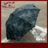 Ombrello tattico principale di Airsoft dell'ombrello di Sun del parasole dell'ombrello di Kryptek