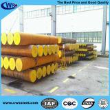 Het Aanpassen AISI 4340 het Staal van de Techniek van het Staal Q+T om de Prijzen van Staven