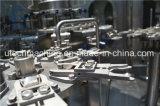 自動びん詰めにされた水充填機かびん詰めにされた水注入口機械
