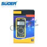Multimeter (dt-9205A)