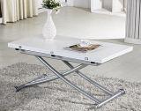 강한 프레임을%s 가진 움직일 수 있는 기능적인 탁자