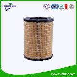 Filter de van uitstekende kwaliteit van de Olie voor Rupsband (1R-0732)