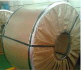 熱い浸されたPrepainted電流を通された鋼鉄コイルステンレス製の
