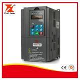 Controle vetorial Controlador de freqüência de freqüência variável de CA do PLC incorporado (BD600)