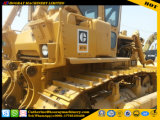 Bulldozer utilizzato del cingolo del trattore a cingoli D7g, bulldozer utilizzato di D7g da vendere