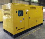 Conjuntos de generador diesel del motor de Doosan
