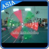 Durevole di alta qualità gonfiabile palla danza per Mostra