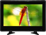 22 pouces de HD de couleur de maison prête sèche TV de l'affichage à cristaux liquides DEL