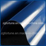 Roulis imperméable à l'eau de bâche de protection de drapeau de câble de PVC d'impression