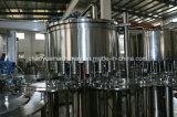 Оборудование полноавтоматической бутылки фруктового сока пульпы 4 in-1 заполняя (RCGF)