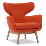 Presidenza moderna di svago della mobilia del salone di qualità superiore