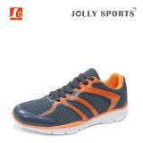 L'espadrille de chaussures de modèle de mode folâtre les chaussures de course pour les hommes
