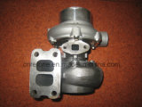 Turbocharger 167085 do carregador S2ESL105 da lagarta 938f