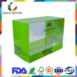 Wholesale Cheap Plain Multi - Use Acetate Pillow Box