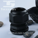 Mg печатает Nylon железы на машинке кабеля