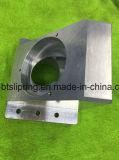 Roestvrij staal van uitstekende kwaliteit CNC die Delen voor Zware Apparatuur het machinaal bewerken