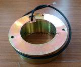 Roi thermo OEM 1e13907g01, Npo7c0002 de bobine d'embrayage, rayant La18.057, bobine de Htac-1302n