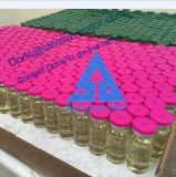 Carbonato superiore Parabolan di Trenbolone Hexahydrobenzyl con trasporto sicuro