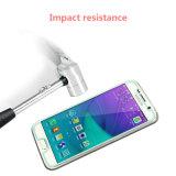 0,15 mm Protector de pantalla fina estupenda para Samsung S7