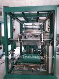 Multi Funktion Plastik-pp. PET Haustier Belüftung-PC-HÜFTEN APET PETG PS Vakuum, das Maschine Thermoforming Maschine vom Hersteller bildet