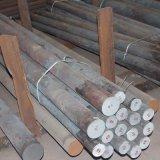 1.3343 barra d'acciaio rotonda dell'acciaio da utensili di alta velocità