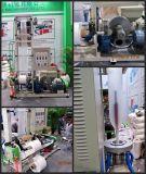 耐久のコンポーネントが付いている小型タイプフィルムの吹く機械(MD-HM)