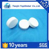 TCCA 90% Tablette 200g für Wasserbehandlung