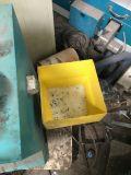 袋(DC-BC)を使用して繰り返しのためのPEのジッパーのフィルムロール突き出る機械