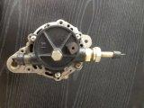 三菱A2t72286 A2t72286&#160のための交流発電機; Me037640 A4tu3186 Me077788