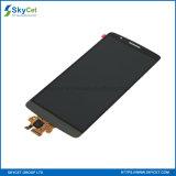 Первоначально мобильный телефон LCD для экрана касания LG Optimus g E975