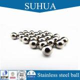 3.175mm AISI420cのステンレス鋼のベアリング用ボール
