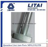 高力品質の695 401 0070 T型ボルト